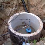 Копаем колодец бурим скважину под ключ - работаем в Рязанской области